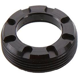 KCNC Crank Arm Extractor, black